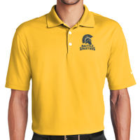 Mens NIKE Dry-Fit Polo Thumbnail
